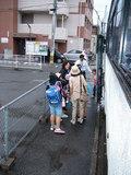 UNI_2286.JPGのサムネール画像