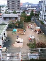 moji-1_081116のサムネール画像