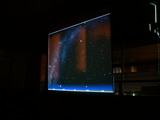 komine-11_081122.JPGのサムネール画像