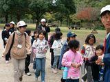 minami-15_081109.JPGのサムネール画像