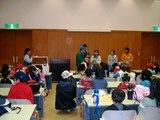 minami-16_081109.JPGのサムネール画像