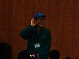 minami-3_081109.JPGのサムネール画像