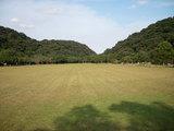 minami-4_081025.JPGのサムネール画像