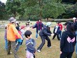 minami-5_081109.JPGのサムネール画像