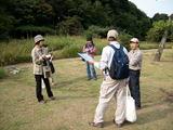 minami-6_081025.JPGのサムネール画像