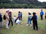minami-6_081109.JPGのサムネール画像