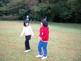 minami-8_081109.JPGのサムネール画像