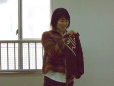 furoshiki09.JPG