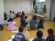 furoshiki11.JPG