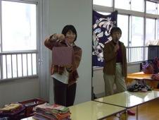 furoshiki13.JPG