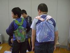 furoshiki24.JPG