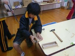 kougei23.JPGのサムネール画像