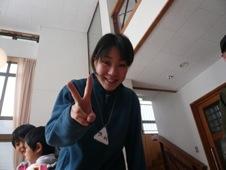 shizen04.JPG