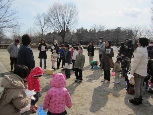 壬生町児童館02.jpg