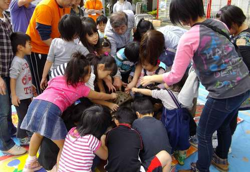 松が谷児童館02.jpgのサムネイル画像