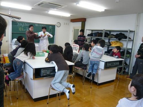 藤森竹田児童館01.JPG
