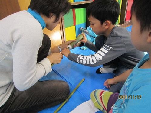 西賀茂児童館01.jpgのサムネイル画像