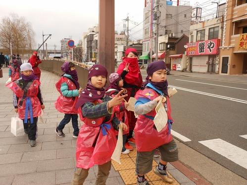 中島児童館01.jpg