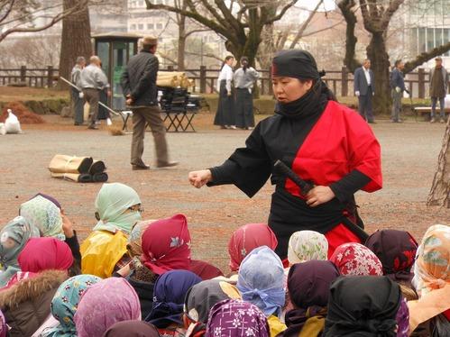 中島児童館02.jpgのサムネイル画像