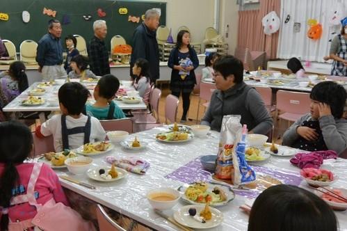 ふたば児童館 食育.jpg