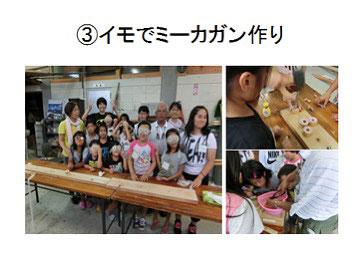 report_gajyumaru02.jpg