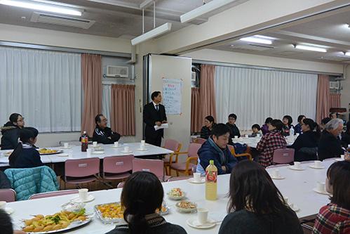 report_futaba_hokoku02.jpg