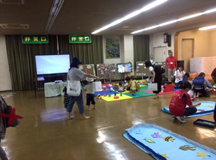 report_hashimoto03.jpg