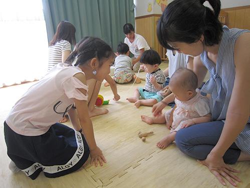 report_hibarigaoka01.jpg