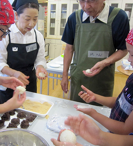 report_hibarigaoka03.jpg