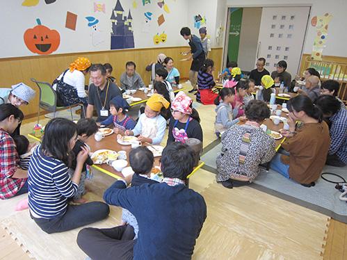 report_hibarigaoka04.jpg