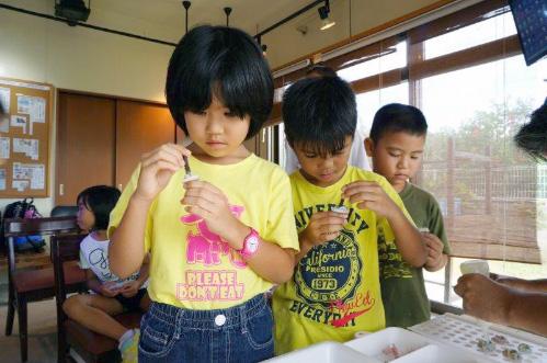 report_ishigaki03.jpg