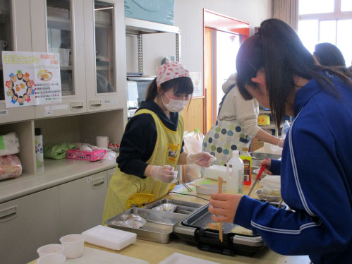 report_kasukabe2_01.jpg