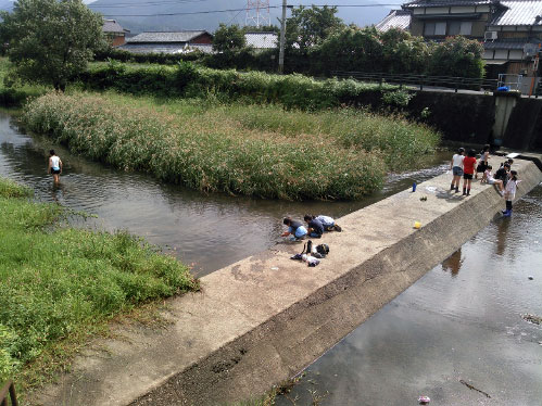report_katsuki01.jpg