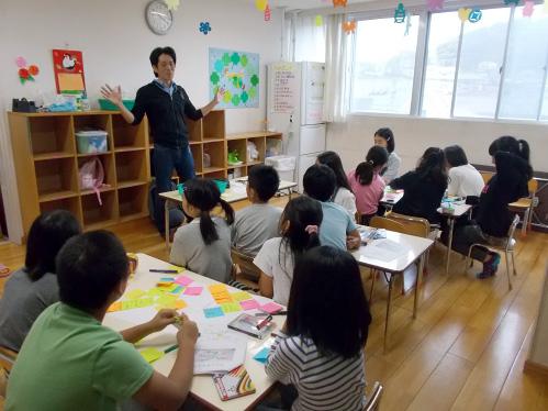 report_minamikokura04.jpg