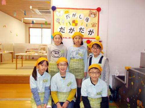 report_minamikokura09.jpg