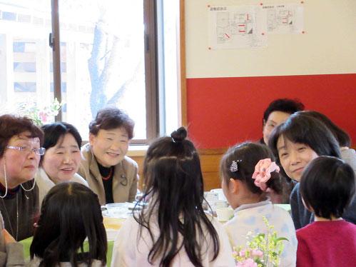 report_nikoniko07.jpg
