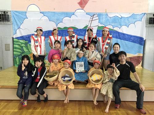 report_nishizaki02.jpg
