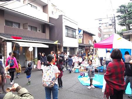 report_shutoku04.jpg