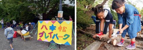 report_hachihonmatsu03.jpg