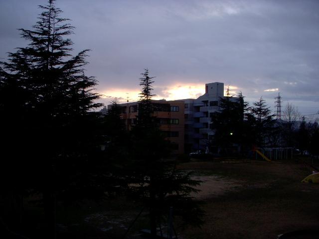 DSCN0836.jpg